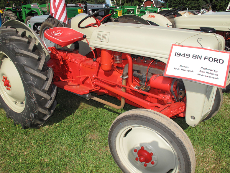 1949 ford tractor parts for 8n ford tractor motor for sale