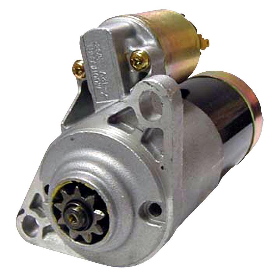 Ford 1520 Hydraulic Pump : Ford new holland starter v n tractor