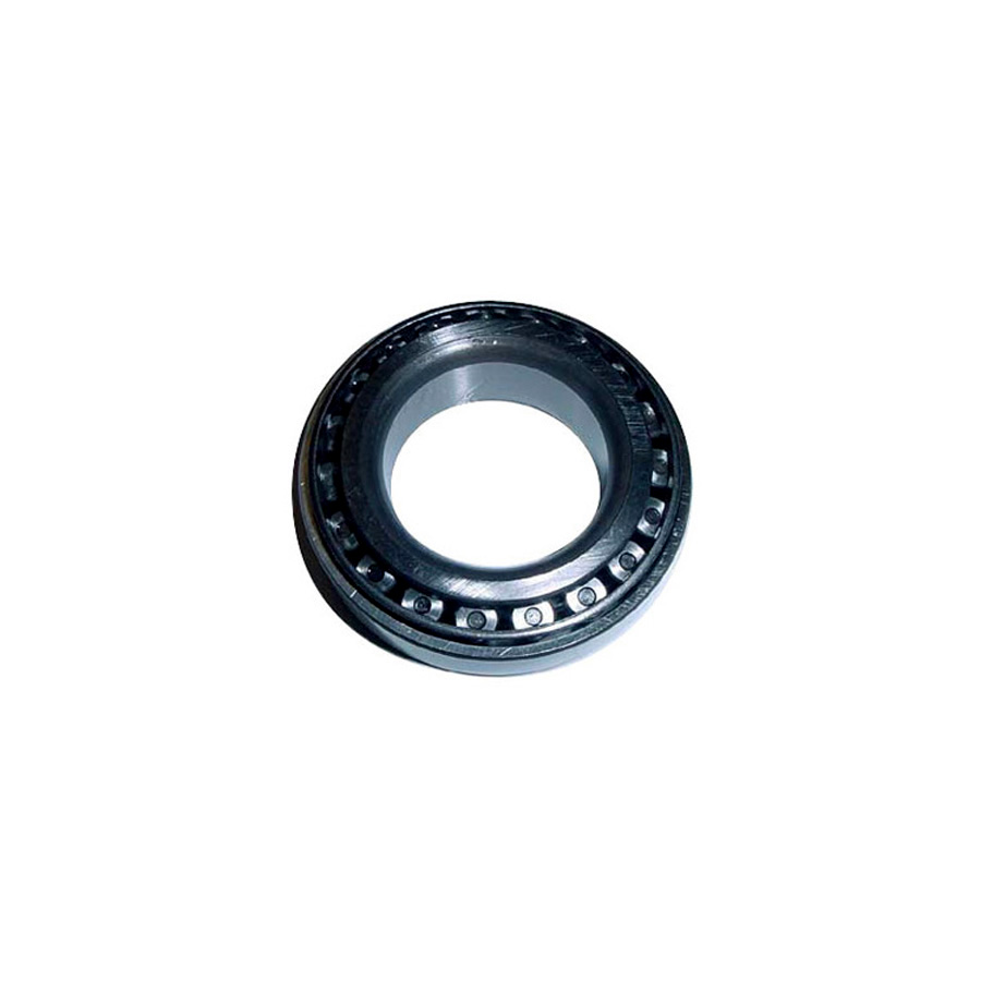 8n Ford Tractor Front Wheel Bearing : Ford new holland inner wheel bearing