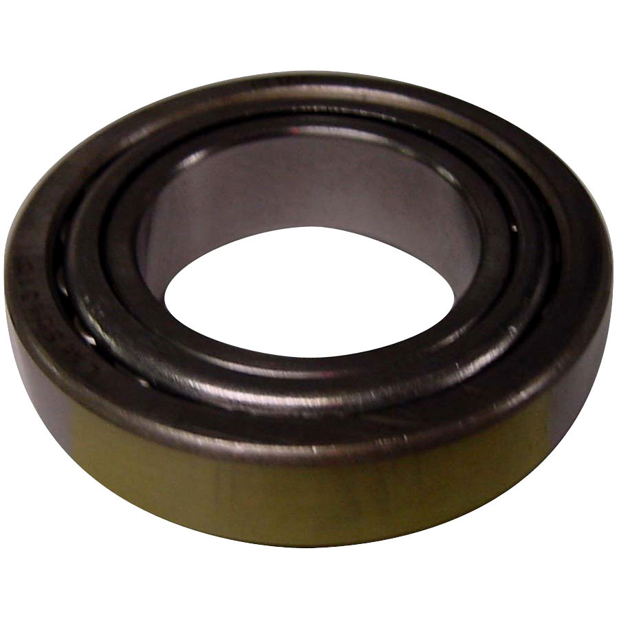 8n Ford Tractor Front Wheel Bearing : Ford new holland bearing lm for