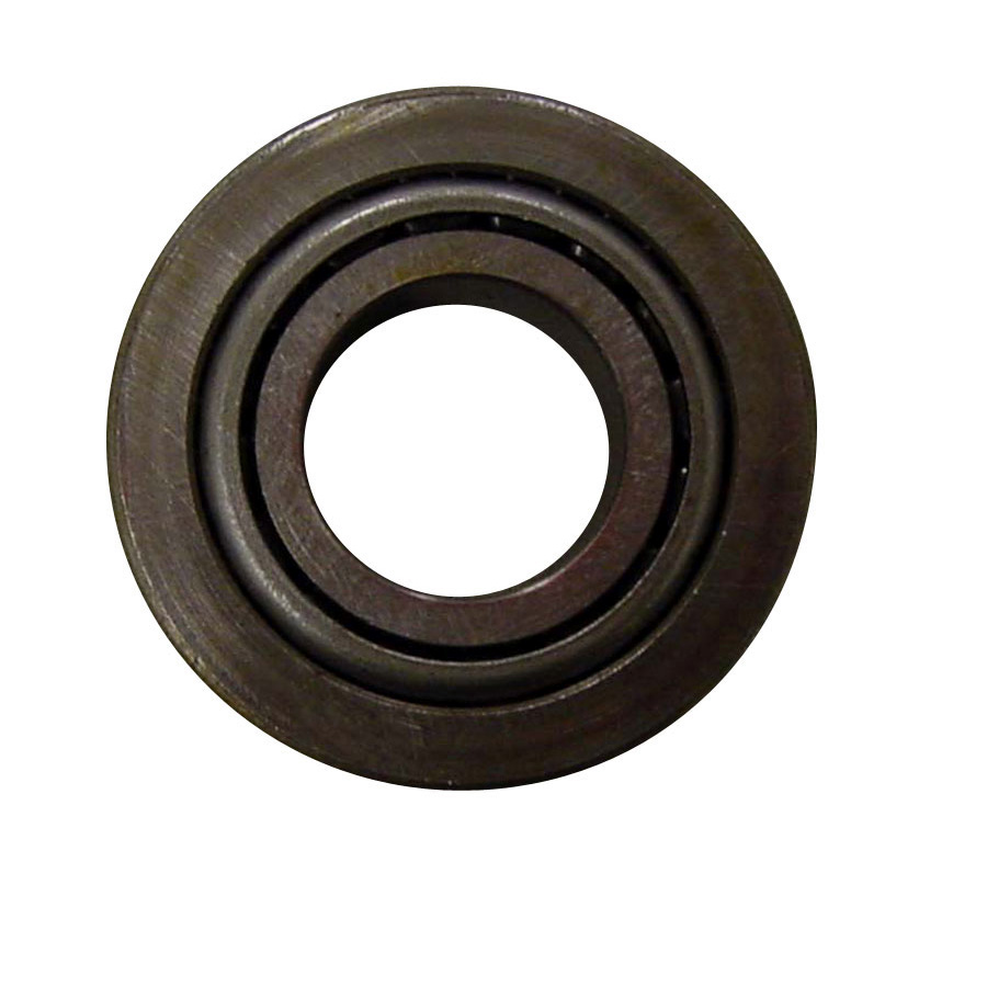 8n Ford Tractor Front Wheel Bearing : Ford new holland bearing n tractor