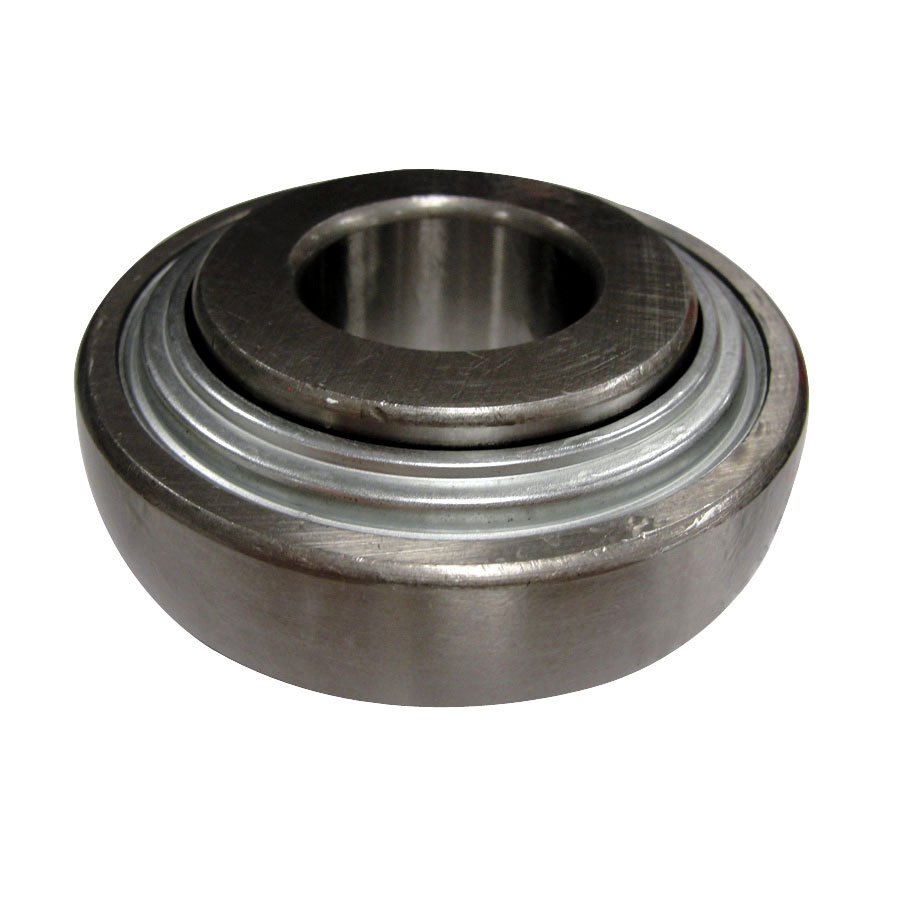 Tractor Disc Bearing : Ford new holland disc bearing w series