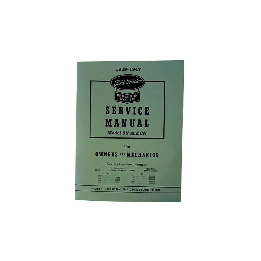 1115 1500 ford  new holland shop manual ford n tractor parts parts for ford n series New Holland TN60A Manual New Holland TN60A Manual