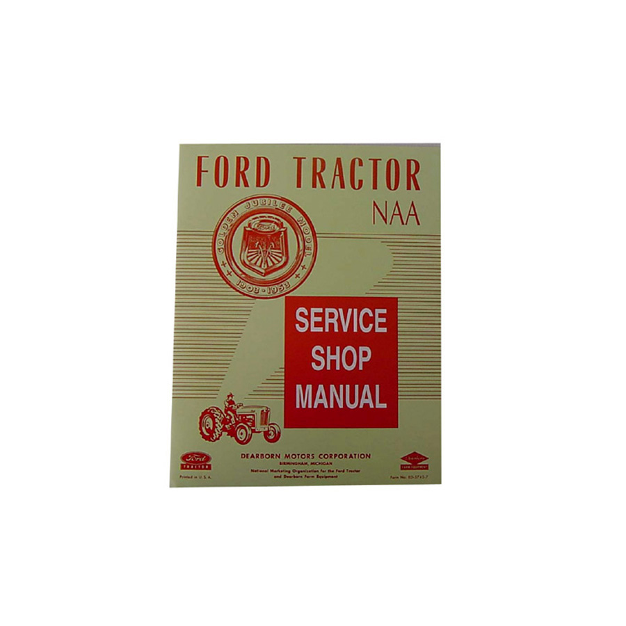 1115 1505 ford  new holland shop manual ford n tractor new holland tn75da owners manual new holland tn75da owners manual