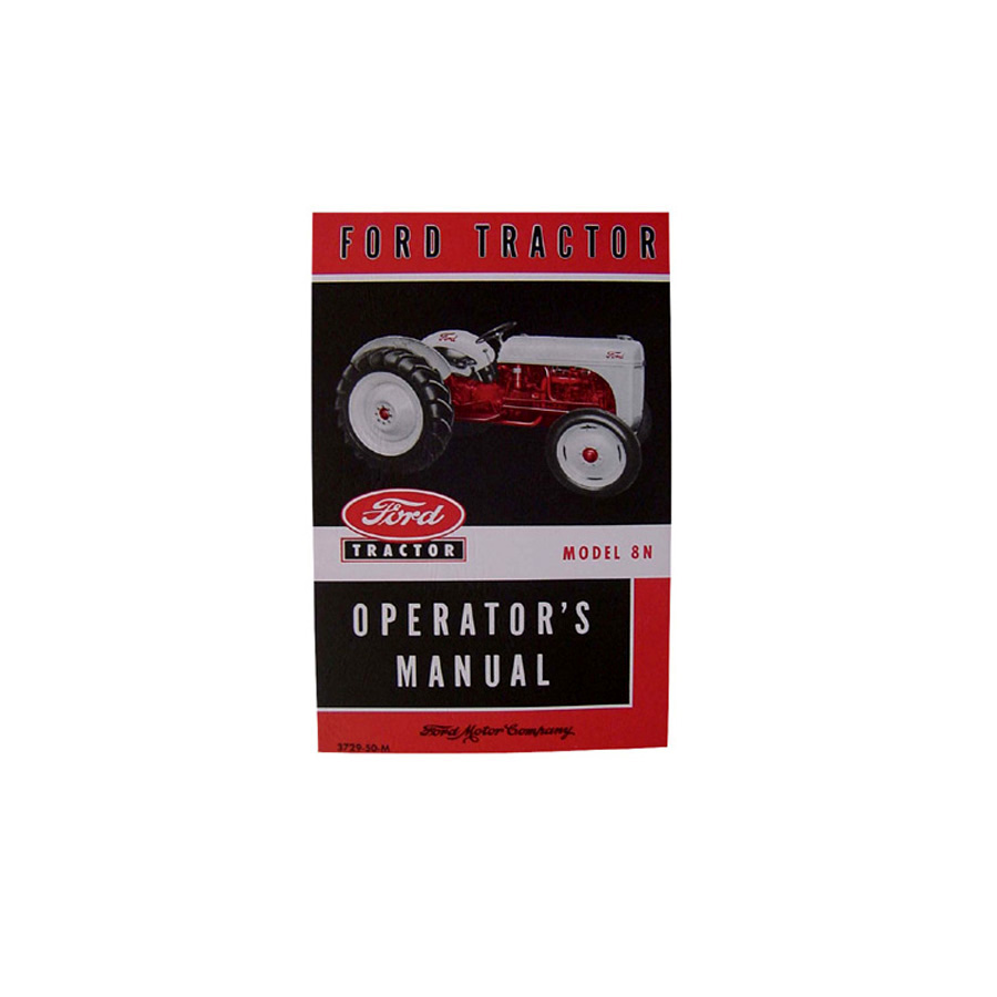 1115 1509 ford  new holland owners manual ford n New Holland TN75 TN75DA New Holland Parts