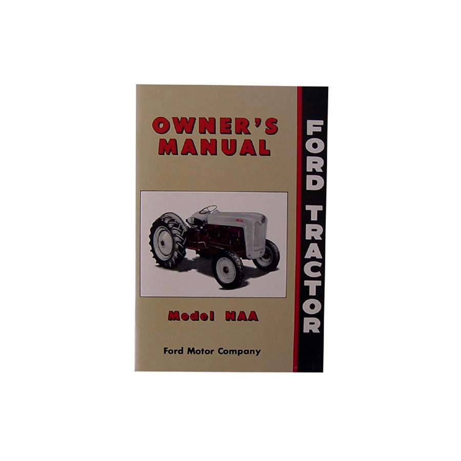 1115 1510 ford  new holland owners manual ford n New Holland TN75 Tractor New Holland TN75DA Manuals