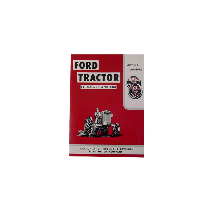 1115 1512 ford  new holland owners manual ford n new holland tn75da owners manual new holland tn75da service manual