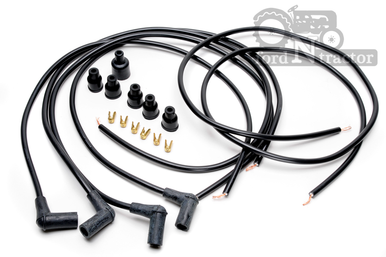 ford 1600 sel tractor wiring diagram  ford  auto wiring