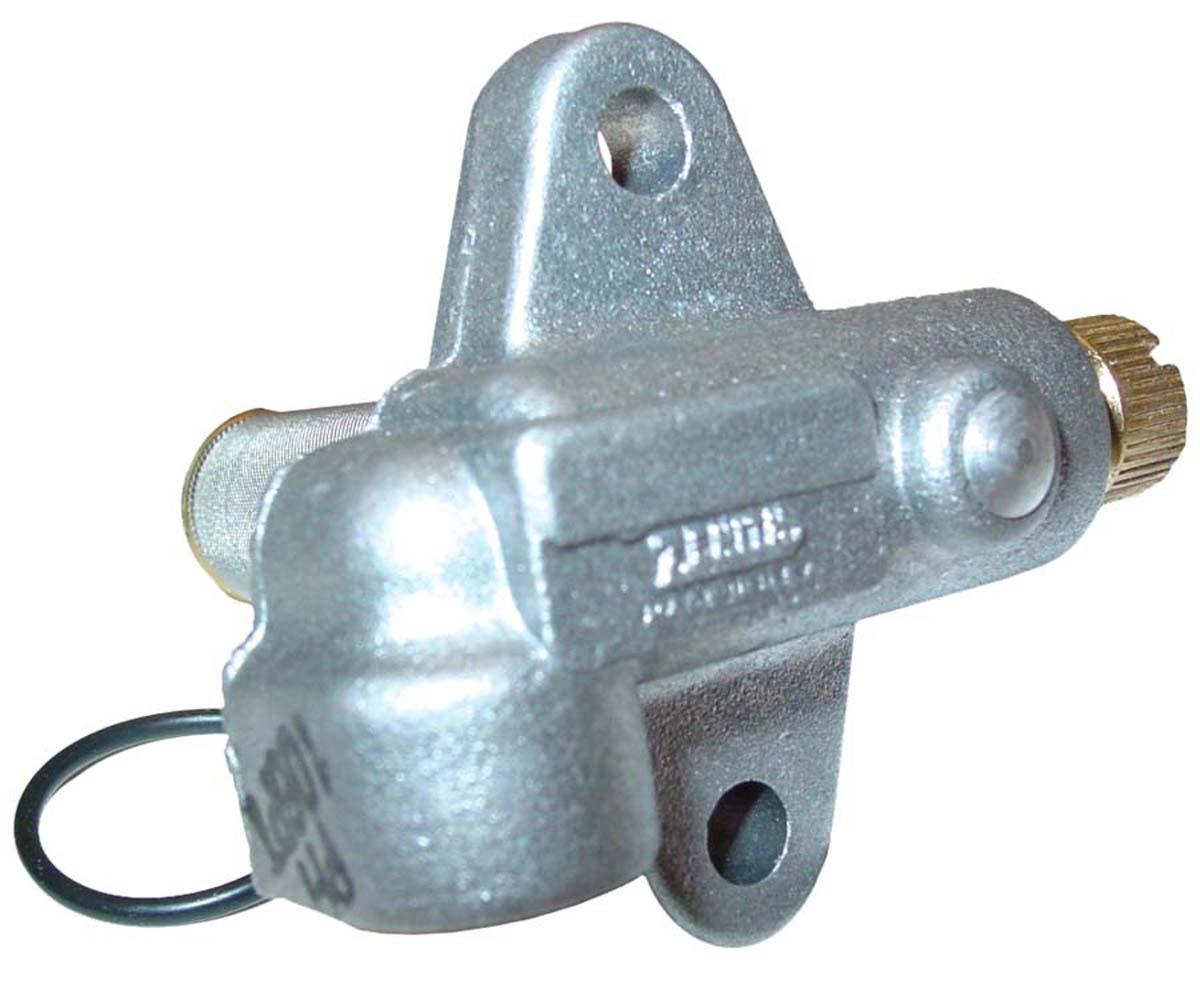 Abc on Ford Tractor Fuel Shut Off Valve