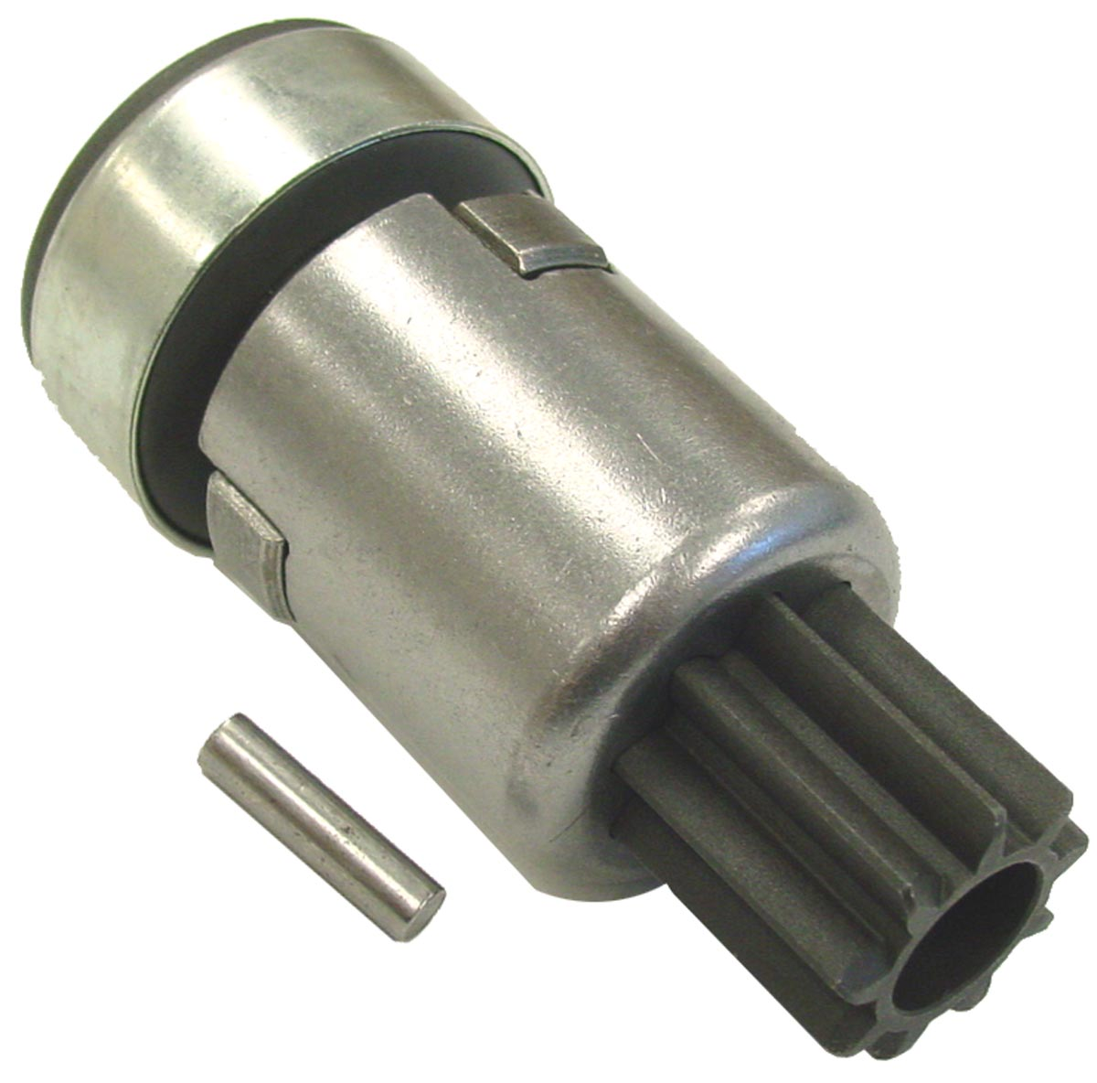 Abc129 ratchet style starter drive bendix ford n tractor parts