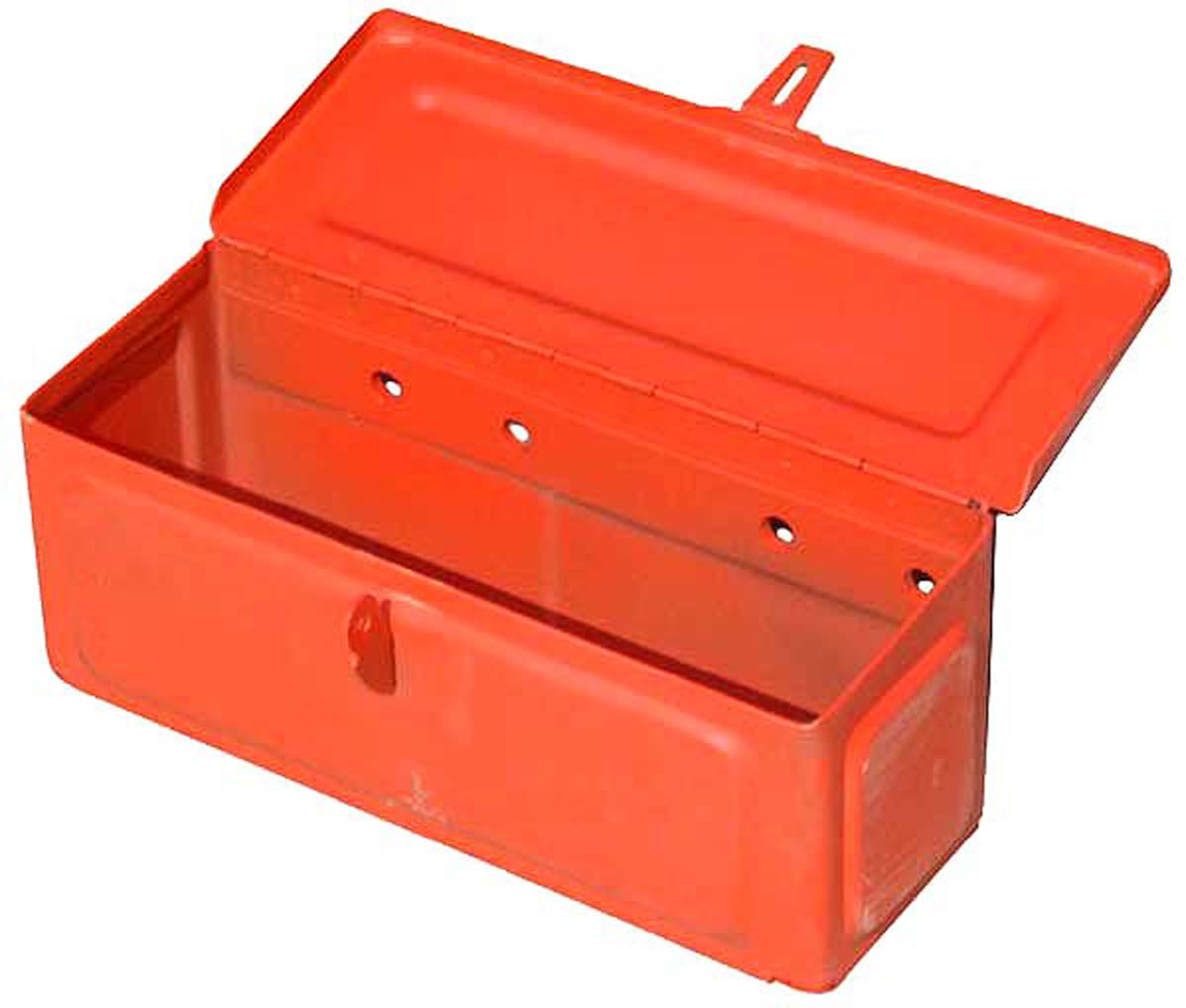 8n Ford Tractor Tool Box : Abc toolbox universal ford n tractor parts