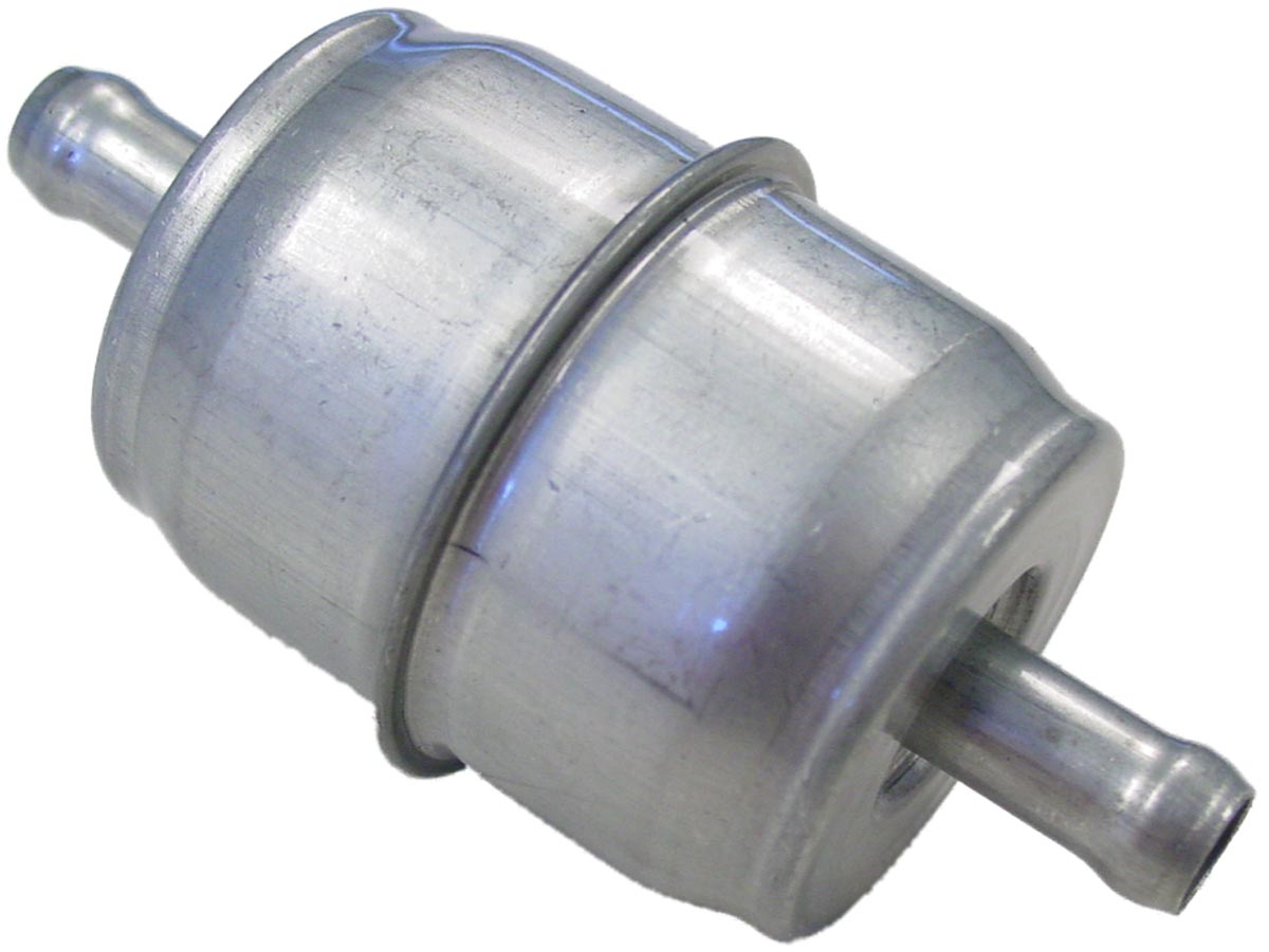 8n ford fuel filter