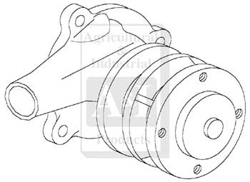 452 furthermore Allis Chalmers Clutch Diagram together with 9n7561 Hub Clutch Release Bearing 1 furthermore 1713 additionally 1279. on 8n ford tractor clutch parts