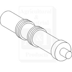 Wiring Diagrams John Deere Skidder further Farmall M Wiring Diagram further John Deere H Wiring Diagram besides Free Wiring Diagram Ford 8n moreover Farmall M Wiring Diagram. on 1950 john deere b wiring diagram