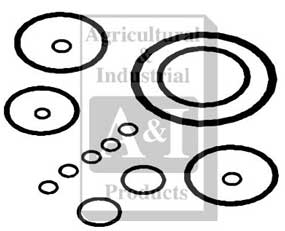 wiring diagram for ford 4000 tractor with Ford 4600 Injector Pump Parts Diagram on Spark Plug Wire Diagram 8n Ford as well John Deere 4000 Electrical Diagram together with Wiring Harness For 5610 Ford Tractor in addition New Holland Tractor Wiring Diagram together with 1965 Triumph Engine Diagram.