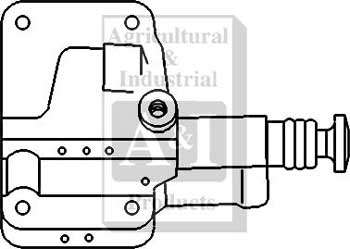 1994 ford aerostar fuse box diagram turn signal fuse ford 3930 cab systems - wiring diagram fuse box