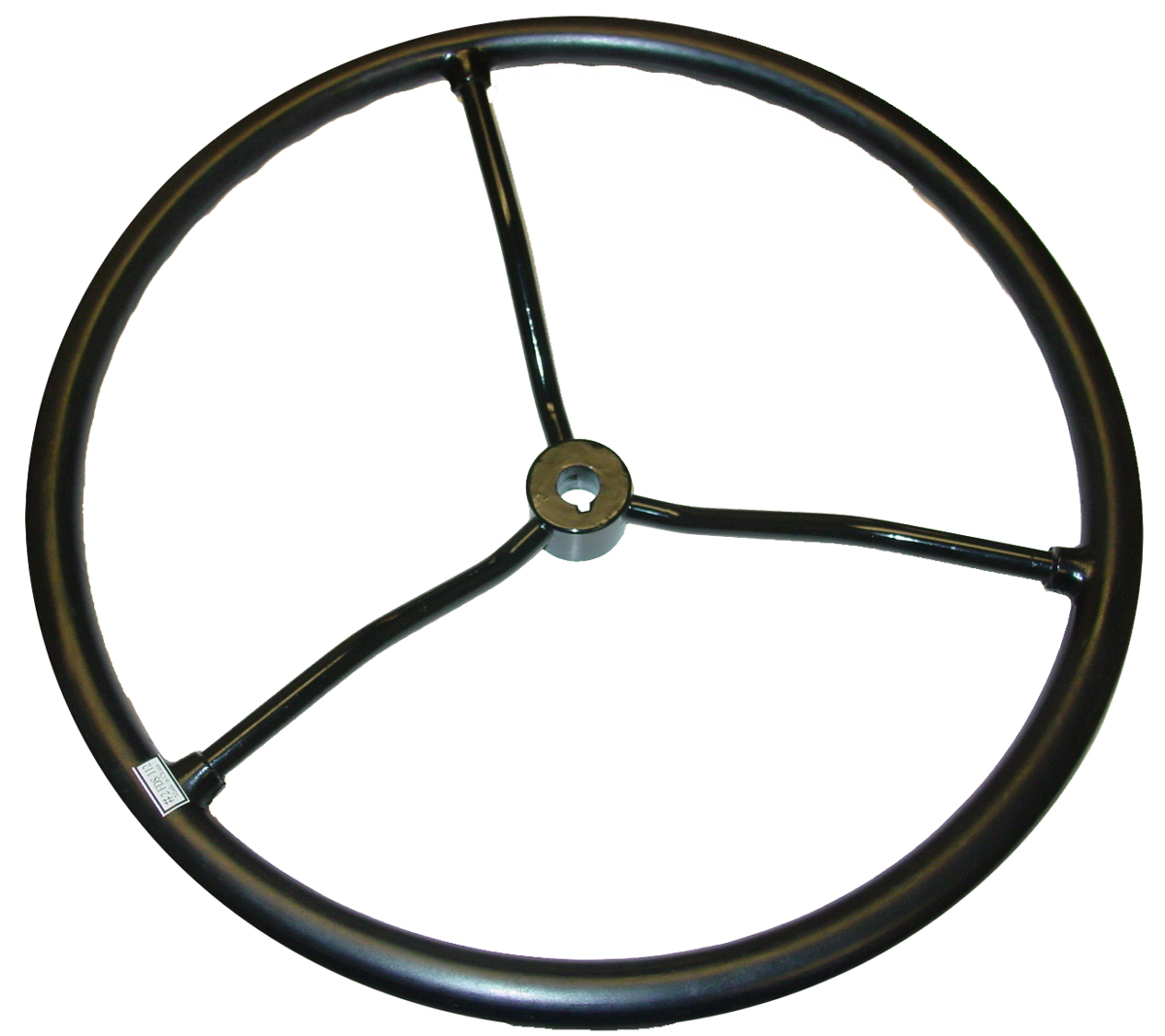 Steering wheel 9n 2n 1939 47