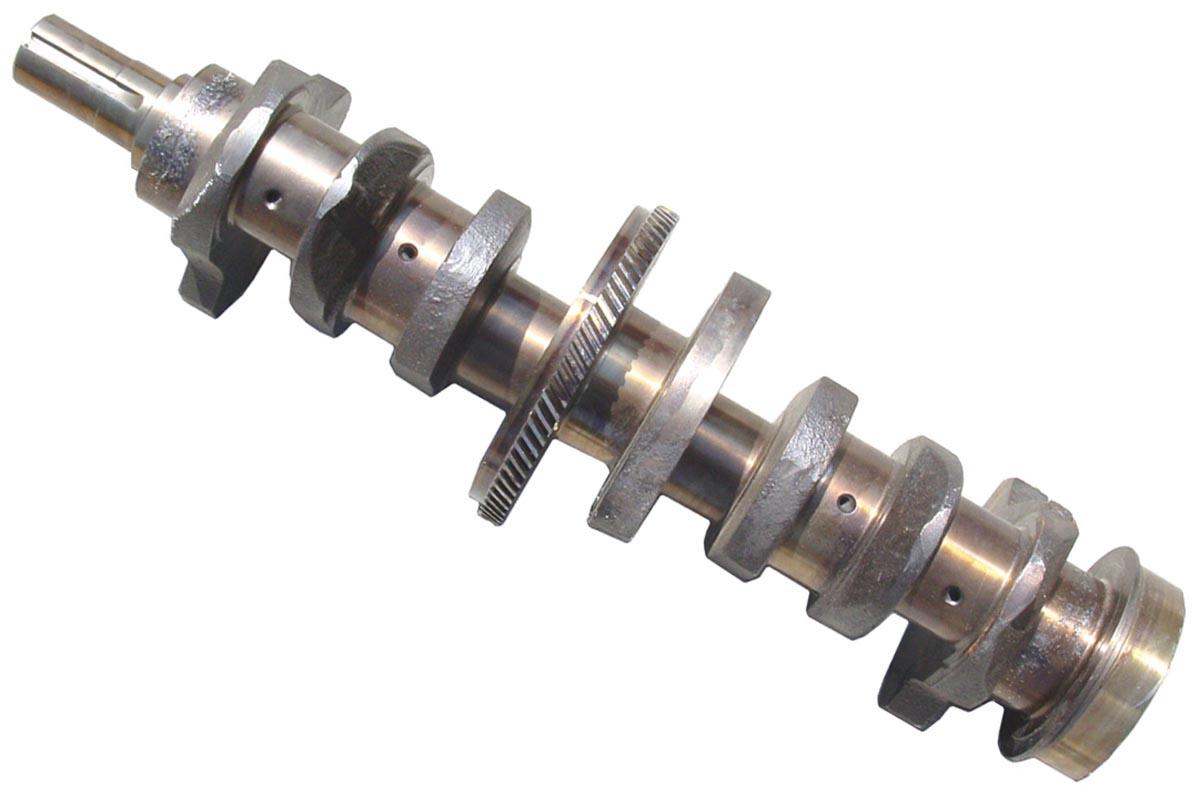 Ford 9n Camshaft : Fds crankshaft ford n tractor parts for