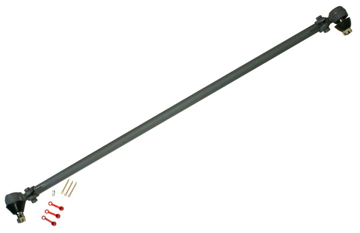 fds393 - complete tie rod assembly