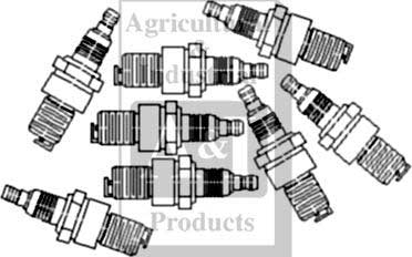 8n ford tractor cooling 8n tractor cab wiring diagram