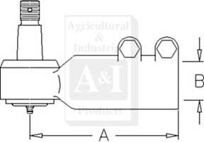 1951 Ford Wiring Diagram Manual