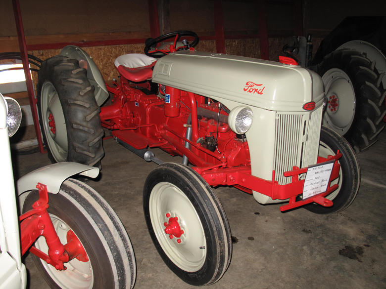 ford n tractor parts parts for ford n series tractors. Cars Review. Best American Auto & Cars Review