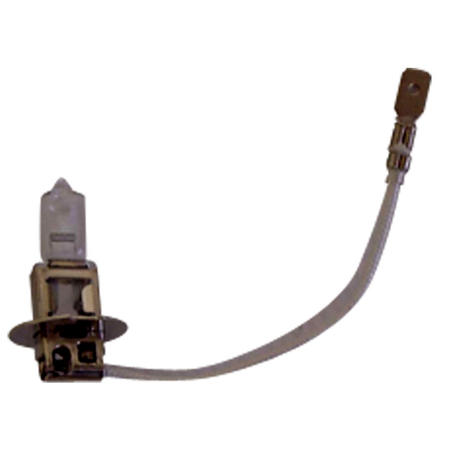1100-0916 - Ford  New Holland Bulb 12v - Ford N Tractor Parts
