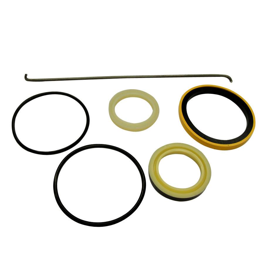 1101 1288 Ford New Holland Hydraulic Cylinder Seal Kit