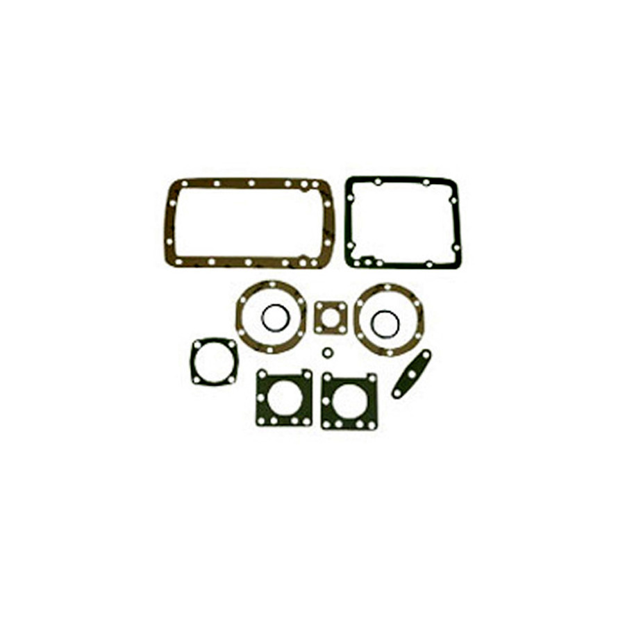 1101-1403 - Ford  New Holland Lift Cover Repair Kit