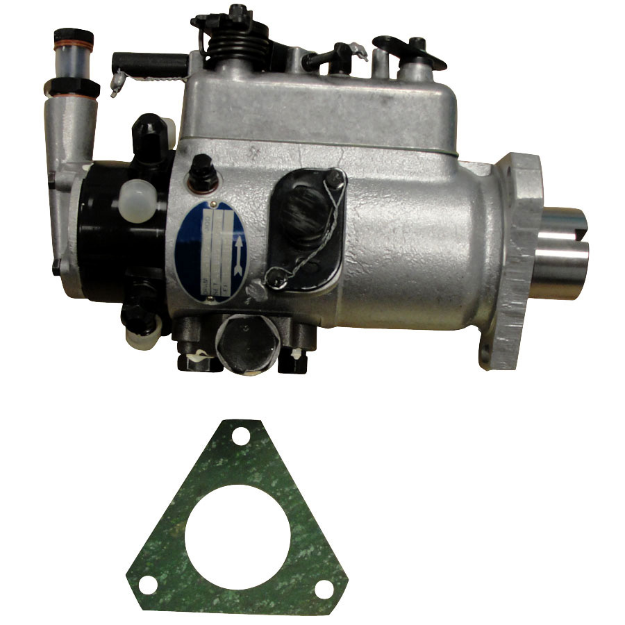 1103 9001 Ford New Holland Injection Pump To Replace