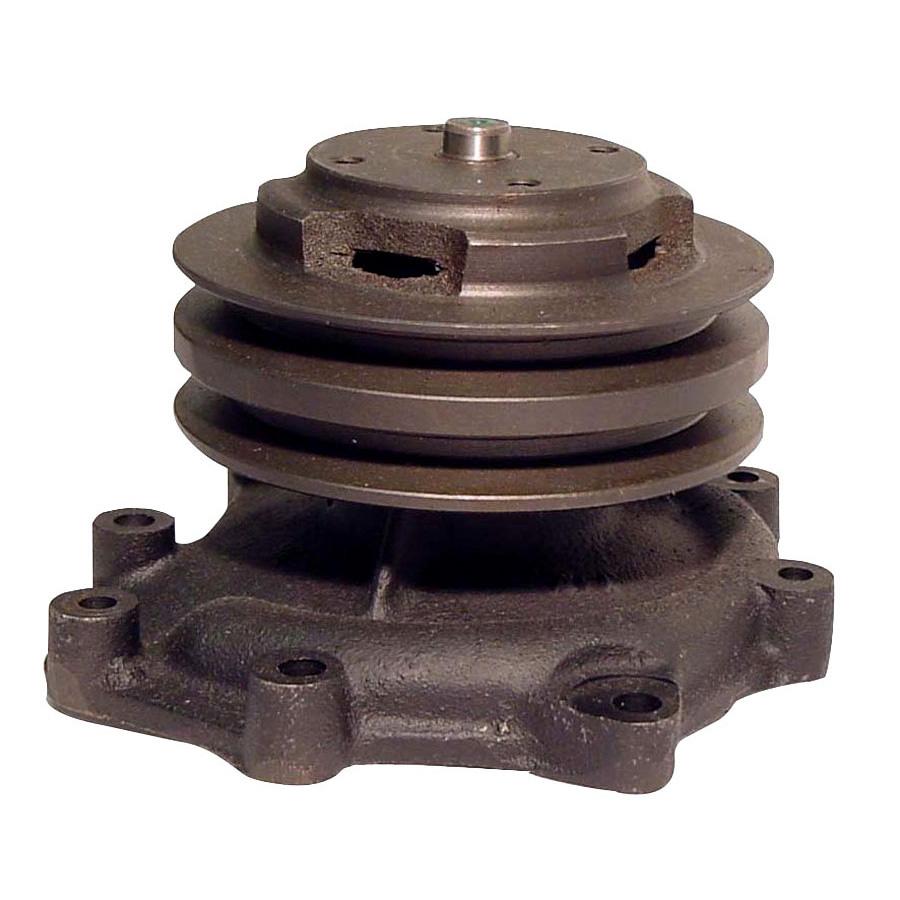 Power Steering Cylinder Ford Tractor 4000su 4110 4600su 4610su 530a