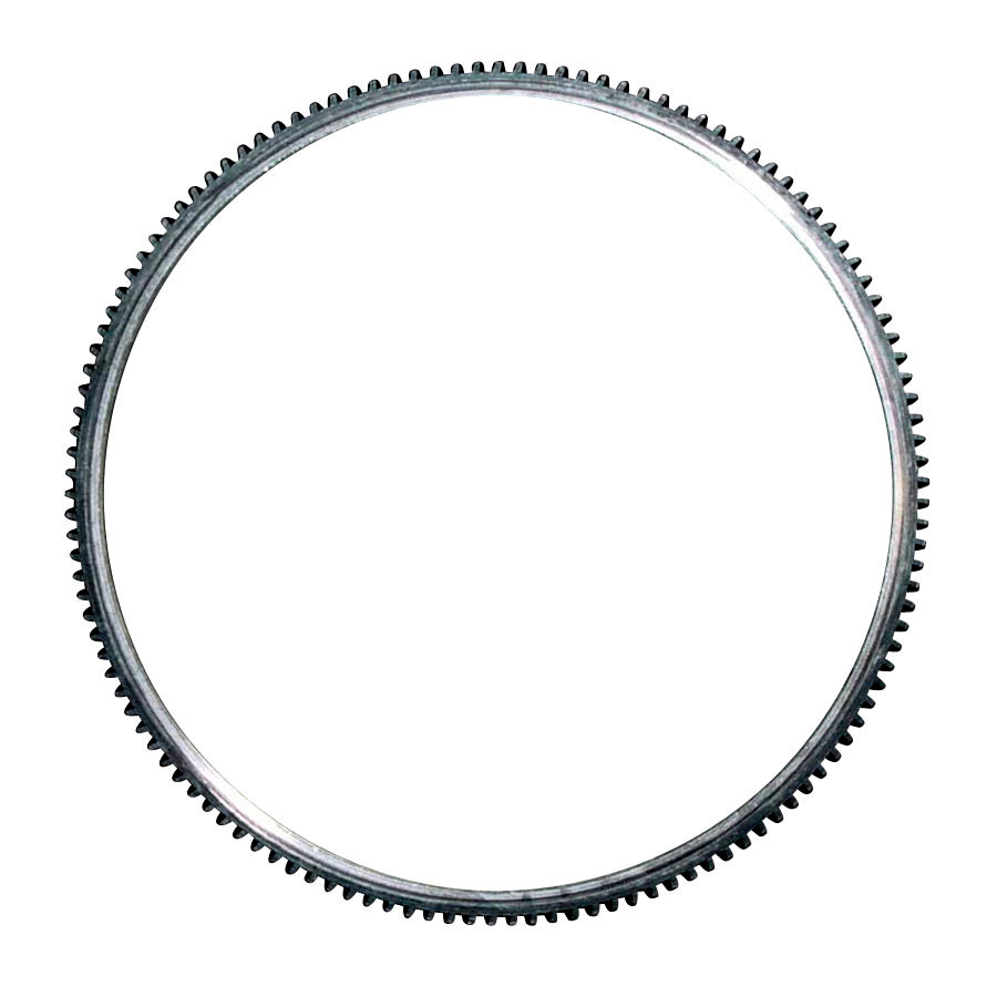1109-5050  new holland ring gear 128 tooth ring gear
