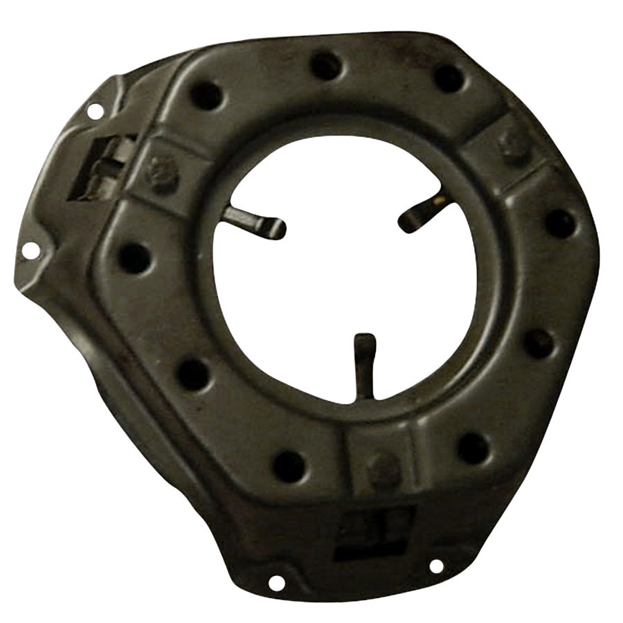 1112 5991 Ford New Holland Clutch Plate 10 Quot Single