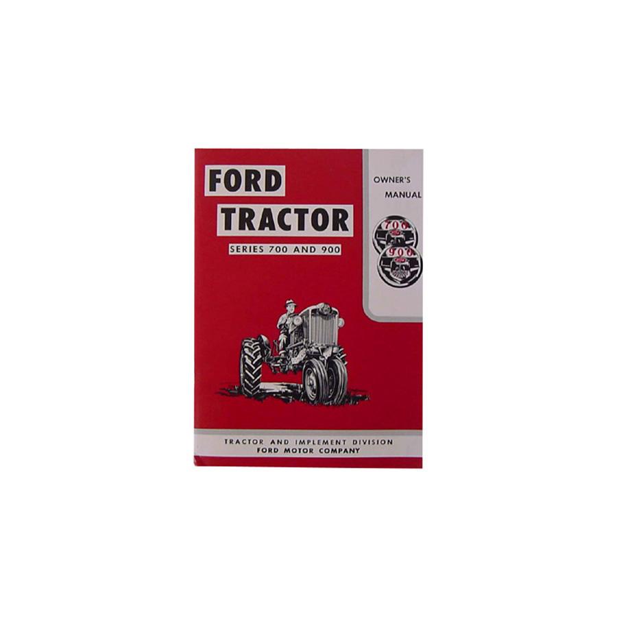 Tn75da repair manual