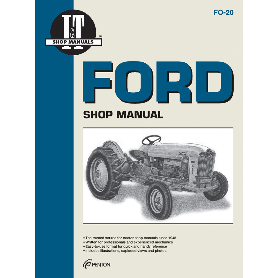 1115-2228  New Holland Service Manual 144 Pages  Includes Wiring Diagrams For All Models