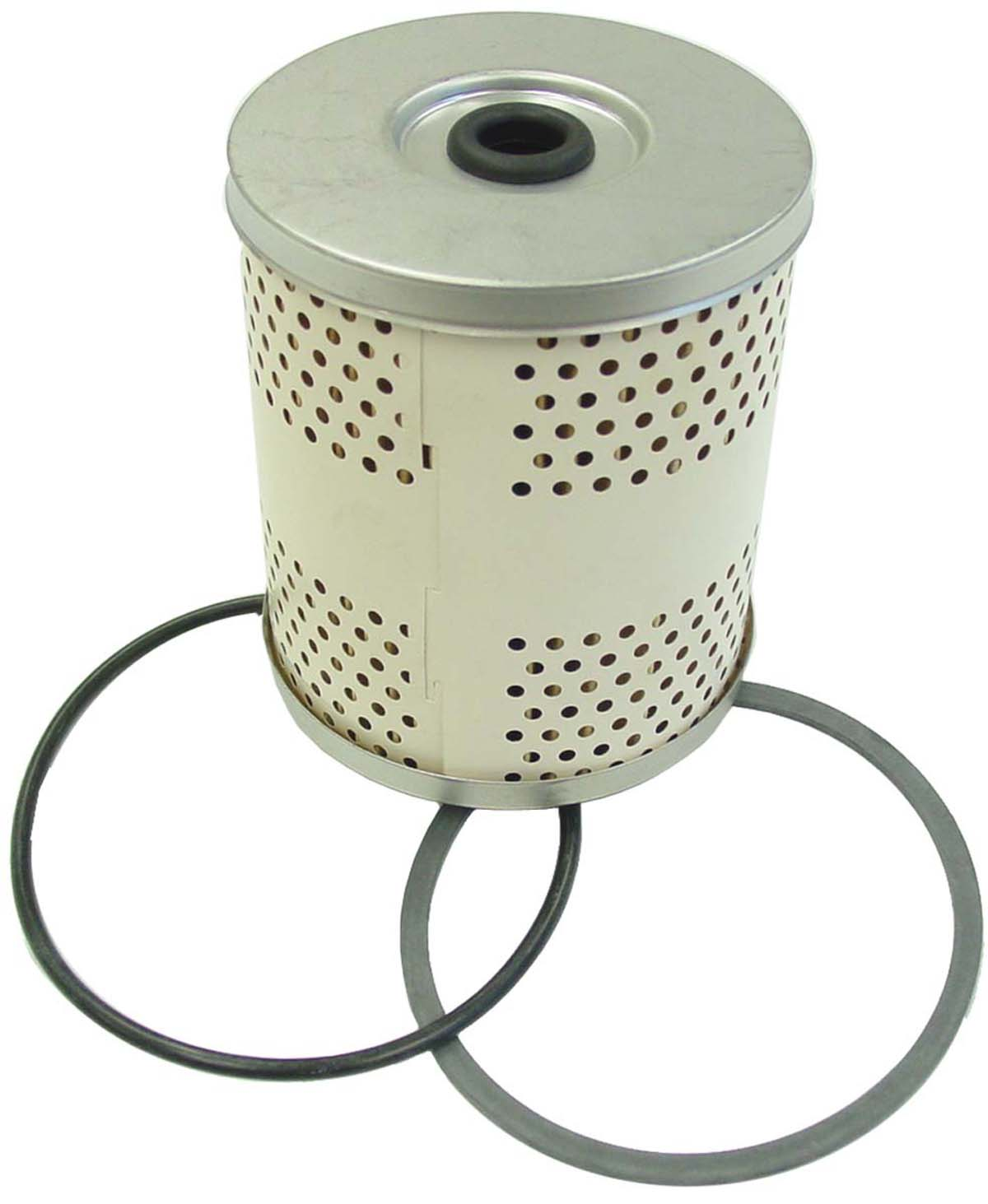 Ford 8n Tractor Oil Filter : Abc oil filter and gasket for ford n