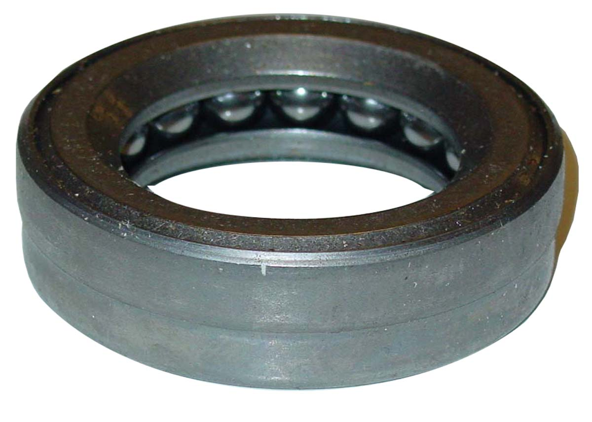 8n Ford Tractor Front Wheel Bearing : Abc thrust bearing for front spindle ford n