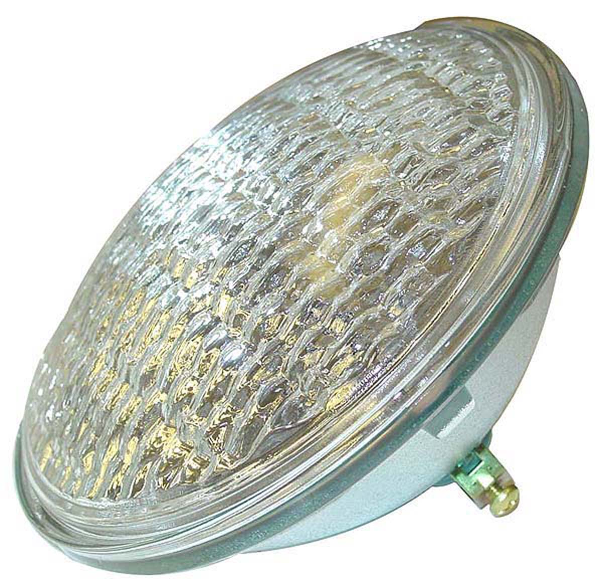 Six Volt Tractor Lights : Abc sealed beam bulb volt ford n tractor parts