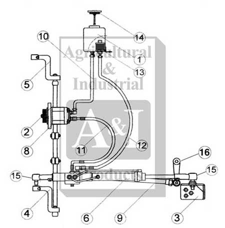 ford 3000 tractor pto diagram ford 9n pto diagram wiring