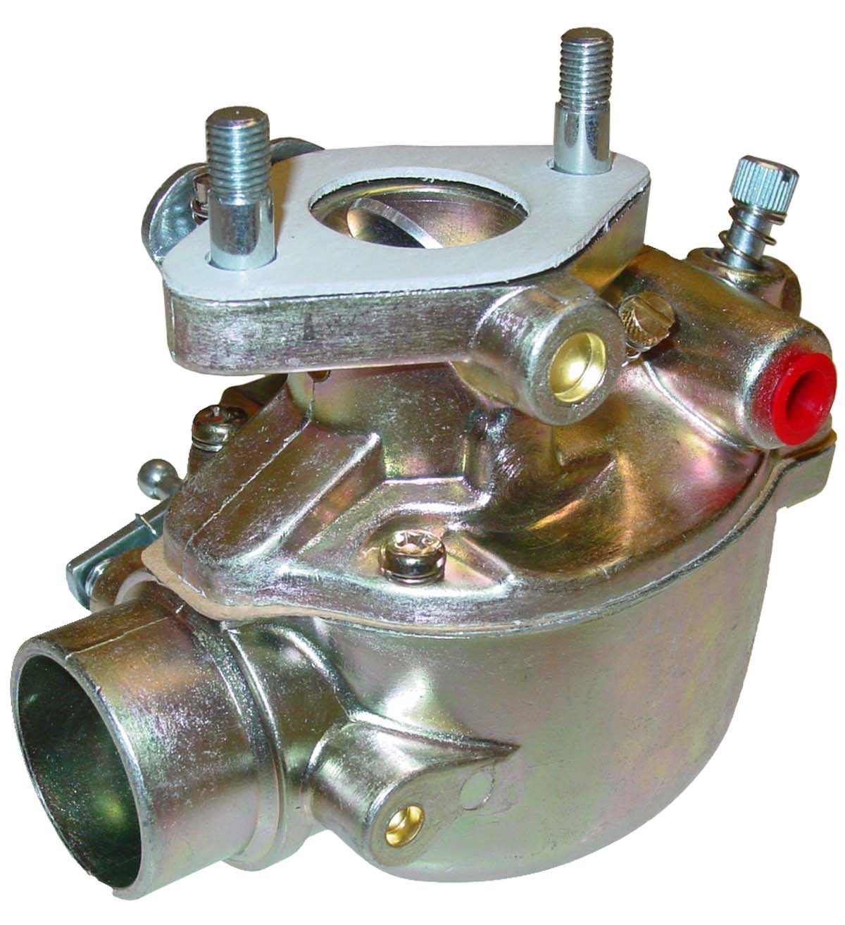 Ford 9 N Tractor Parts Is Your Car 9n Diagram 1103 0000 Carburetor For 2n 8n
