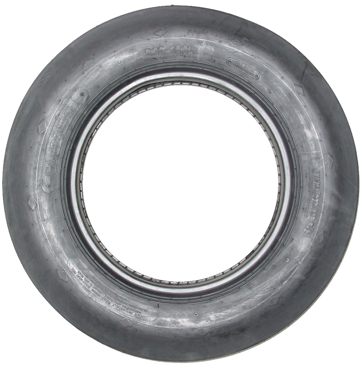 Ford N Tractor Parts For Series Tractors 8n 2n And Tire Only